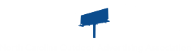 Click to return to NCOAA homepage